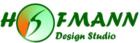 Kachelofen Design